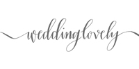 weddinglovely