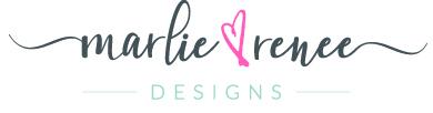 Marlie Renee Designs