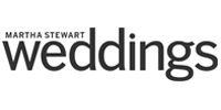 martha-stewart-weddings-logo-sm