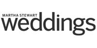 martha-stewart-weddings-logo-sm
