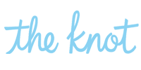 the-knot-blue-logo