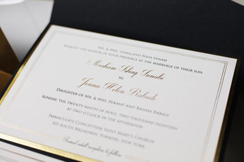 Gold-Foil-Pocket-Invitation-Details