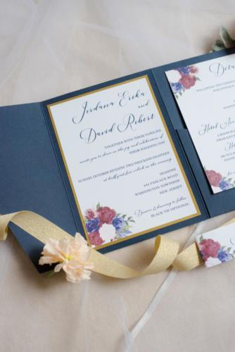 navy-floral-wedding-invitation (1)